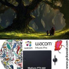 """KD 135.000 Wacom Intuos Pro Medium Creative Pen | Touch Tablet Digital Experience  #q8 #digitalmarketing #market #souq #kuwait #kw #fashion #love #beauty #power #tv #quality #photo #3d #wacom #intuospro #onlineshop #world #hi #twitter #facebook #iphone #mac #window"" by @pckuwaitdotcom. • • • • • #digitalmarketing #onlinemarketing #marketing #branding #socialmediamarketing #seo #socialmedia #contentmarketing #advertising #marketingtips #marketingdigital #smm #onlinebusiness #emailmarketing…"