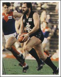Wayne Harmes Carlton Afl, Carlton Football Club, Australian Football, Go Blue, Rugby, Champion, Blues, Action, Sport