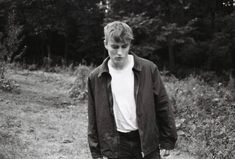We spoke to the next big thing in the music industry - Sam Fender to find out where it all began and what the future holds. Country Girl Quotes, Girl Sayings, Jack Johns, Declan Mckenna, Country Girl Problems, Soul Singers, My Future Boyfriend, The Next Big Thing, Aretha Franklin