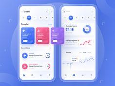 Android App Design, App Ui Design, User Interface Design, App Design Inspiration, Mobile Ui Design, Mobile App Ui, User Experience Design, Health App, Application Design