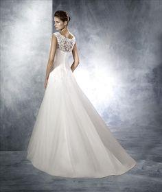 Daila by White One | Wedding Dresses Milton Keynes