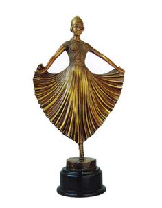 ttp://image.made-in-china.com/2f0j00vCmEgHlaacqt/Bronze-Sculpture-Bronze-Statue-HY1018-.jpg
