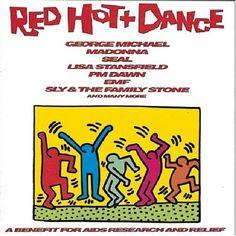 Red Hot & Dance Sony https://www.amazon.com/dp/B0000028Q2/ref=cm_sw_r_pi_dp_x_QtkwybQM4BV6Q