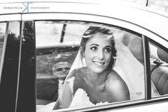 Cape_Town_wedding_photographer83