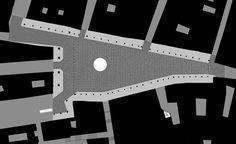 Plaza Del Torico by b720 Arquitectos