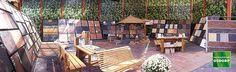 Bestrating - Producten - Tuincentrum Osdorp - Voor al uw tuinartikelen en aanverwante