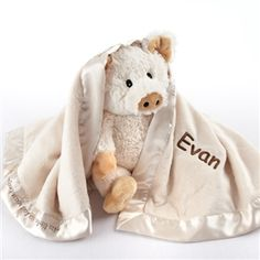 http://www.gotobaby.com/ – Go To Baby offers cute and cuddly, extraordinary two-piece gift set starring that market-going piggy of nursery-rhyme fame!