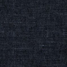 Kaufman Linen Indigo Chambray Indigo from @fabricdotcom  From Robert Kaufman Fabrics, this 4.8 oz. per square yard linen chambray fabric is soft, lightweight and breathable.  It is perfect for making stylish shirts, blouses, dresses and skirts.