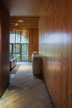 Guigu SPA Pavilion,© Wu Yongchang