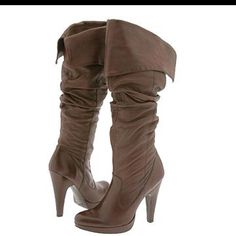 love these Jessica Simpson boots! Jessica Simpson Boots, Jessica Simpson Style, Heeled Boots, Shoe Boots, Shoes Heels, Pumps, Ugg Boots, Cute Shoes, Me Too Shoes