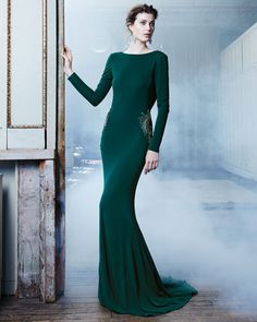 If you'd rather green and long sleeves this Neiman Marcus Christmas lookbook 2015 is available now for all your holiday dressing get it before they sell out