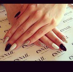 ES Nails LA again