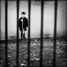 espoir Photo © Laurent Delfraissy