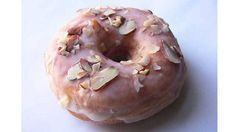 Started by two friends unable to find a vegan doughnut decadent enough to satisfy their cravings, Dun-Well Doughnuts houses over 200 flavors of organic, artisanal doughnuts. We recommend the Mexican Chocolate or Lemon Poppy Seed. 222 Montrose Ave, dunwelldoughnuts.com.   - HarpersBAZAAR.com