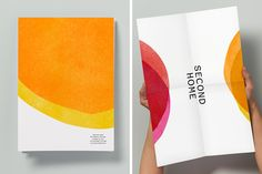 Pentagram / Marina Willer – Dynamic brand identity for Second Home featuring a family of twelve logos