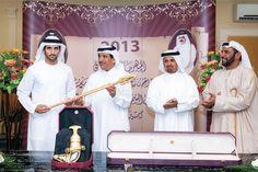 4-7-13 Dan B, United Arab Emirates, Prince Charming, Muhammad, Abu Dhabi, Royals, Dubai, Celebrations, Peace