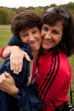 The MOM Initiative: Good mom, good wife?