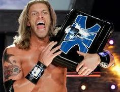 Rated R Superstar Edge