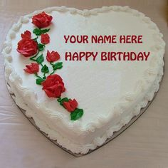 Cake Images With Name Akshay : Decorated Happy Birthday Cakes For Friends With Name B ...