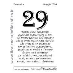 Frasi Calendario Filosofico.Il Calendario Filosofico Calendariofilos Su Pinterest