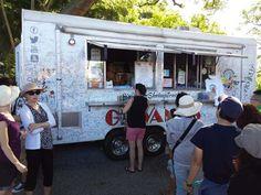 【ハワイ】オアフ島で食事をとるならココ! 地元グルメを楽しめるシーン別レストラン7軒