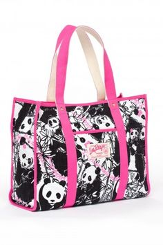 Dear Santa, you forgot my AOII Lilly Bag. Will be at work all day. Feel free to drop it off! LOL!