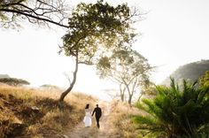 Gwahumbe-Wedding-Bush-Wedding-Top-South-African-Wedding-Photographer-Jacki-Bruniquel-045