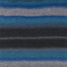 DROPS Delight - Une laine douce et formidable, traitée superwash ! Drops Delight, Orange Gris, Gris Rose, Printer, Crochet, Colour Pattern, Easy Knitting Projects, Tutorials, Breien