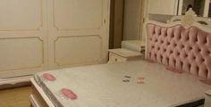 Yatak Odası Duvar Rengi Seçimi Nasıl Olmalı?