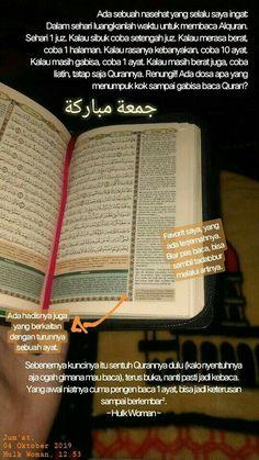 Hadith Quotes, Muslim Quotes, Quran Quotes, Mood Quotes, True Quotes, Best Quotes, Islamic Inspirational Quotes, Islamic Quotes, Ramadan Tips