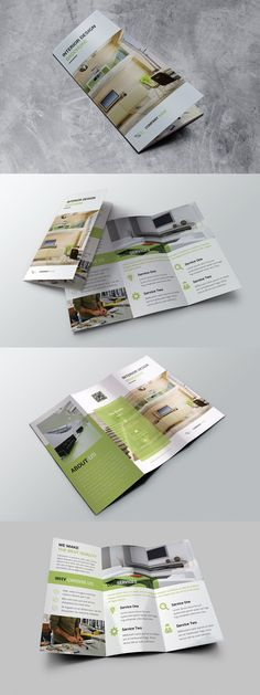 Report Design, Purpose, Layout, Interior, Projects, Log Projects, Blue Prints, Page Layout, Indoor