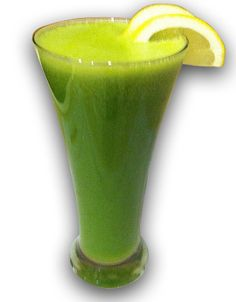 This Jolt Juice Recipe is great for everyone! Even my kids love it! #justonjuice #juicing ( http://www.justonjuice.com/jolt-juice )