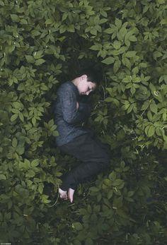 pic source: somnolence by SlevinAaron.deviantart.com on @deviantART)