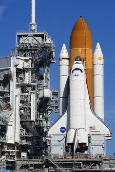 Saw several Space Shuttle launches @ Kennedy Space Center