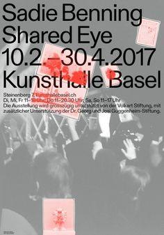201702_kunsthallebasel_benning_web