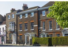 A4 Hahnemuhle PHOTO RAG 308gsm Fine Art Paper. England, London, Richmond, Old Palace Place. . Image supplied by AWL Images Framed Prints, Canvas Prints, Fine Art Prints, London England, Palace, Poster Size Prints, House Styles, Image, Fine Art Paper