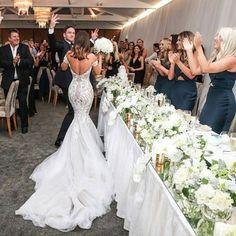 Arabic Wedding Dresses, Dream Wedding Dresses, Bridal Dresses, Wedding Gowns, Wedding Day, Wedding Frocks, Wedding Ceremonies, Wedding Beach, Wedding Quotes