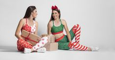 Our 2020 collection of Christmas outfits is here! Check our store to see more wonderful Christmas designs! #fiercepulse #christmas #christmasnight #christmasgift #leggings Christmas Party Outfits, Holiday Party Outfit, Christmas Gifts, Athleisure Outfits, Athleisure Fashion, Spring Outfits, Winter Outfits, Casual Outfits, Christmas Shopping Online