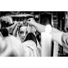 Ceremony | www.cristians.ro . . . #weddingday #vows #couple #huffpostido #instawed #instapic #instagood #instalove #destinationweddingphotographer #romaniawedding #Transylvania #Romania #nikon #d750 #nikond750 #bride #pin #beautiful #church #ceremony #religion #priest #hands #aotss #thesecondshot #targumures #ig_romania #ig_wedding #romaniawedding  #blackandwhiteisworththefight