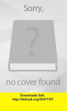 Atlas of the Planets (9780070173415) Paul Doherty, Patrick Moore , ISBN-10: 0070173419  , ISBN-13: 978-0070173415 ,  , tutorials , pdf , ebook , torrent , downloads , rapidshare , filesonic , hotfile , megaupload , fileserve