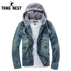 Coats and Jackets - ZuggaTea