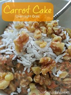 How To Perfect Overnight Oats In A Jar, And Make Your Mornings Totally Effortless