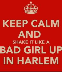 Harlem- New Politics Dyer Dyer Yamane yes! Film Music Books, Music Tv, Music Lyrics, Music Stuff, Music Is My Escape, Halestorm, Gives Me Hope, Music Heals, New Politics