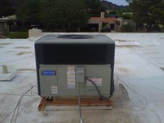 AIR CONDITIONING AC REPAIR | HVAC CONTRACTOR | 623-806-8772 | Speedy Air - Phoenix Air Conditioning HVAC - http://www.phoenixairconditioninghvac.com/hvac-contractor.htm - speedy-air-conditioning-phoenix-az-9-10-2012.JPG