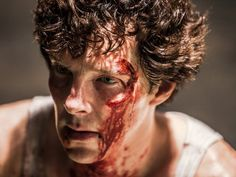 Benedict in Little Favour