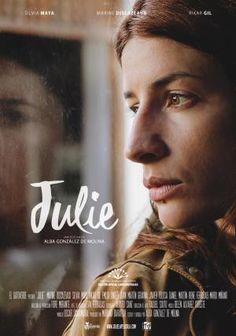 Julie (2016) Alba González de Molina