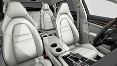 I´ve configured my Porsche Panamera Turbo S E-Hybrid Executive - check it out! Porsche Panamera Hybrid, Porsche Panamera Turbo, Usa Code, Winter Tyres, Porsche Cars, Car Seats, Delivery, Spare Parts, Friends