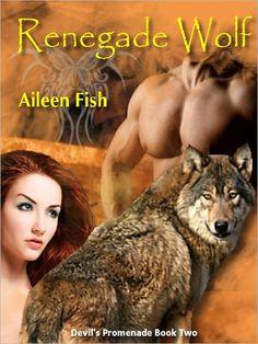 Aileen Fish <3 <3 <3