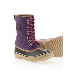Women's 1964 Premium™ CVS Boot