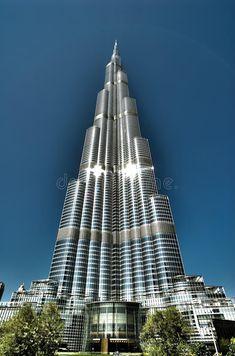Burj Khalifa. Previously named Burj Dubai, is the world tallest building in the #Sponsored , #Affiliate, #sponsored, #Khalifa, #named, #tallest, #Previously Happy Ganesh Chaturthi Images, Watercolor Paper Texture, Burj Khalifa, Futuristic, Fountain, Dubai, Ocean, Exterior, Architecture